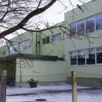 PVC aknad, Lasteaed, Tallinn