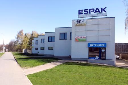 Fenster_Tartu-esindus_v