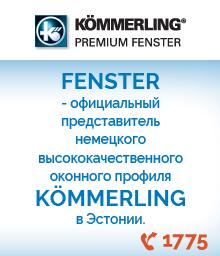 Fenster_koduleht_220x256_RUS