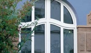 pvc aknad plastikaknad