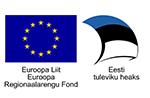EL struktuuri-ja investeerimisfondid, aknad, aknatehased
